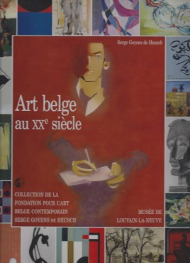 2006-art-belge.jpeg