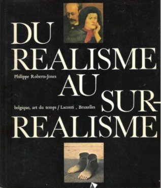 roberts-jones-du-realisme-au-surrealisme-1969.jpg